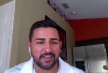 $100,000+ Newly Minted Super Affiliate Testimonial Carlos Valiente
