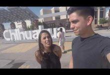 Anyta Gonzalez & David Amendariz amazing response with their online business!