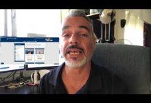 Demetris D-Papa a social media consultant recommends John Crestani's Affiliate Marketing course.